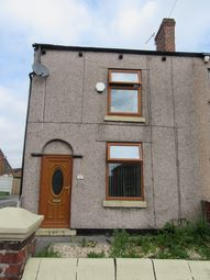 Thumbnail 2 bed end terrace house to rent in Atherton Road, Hindley