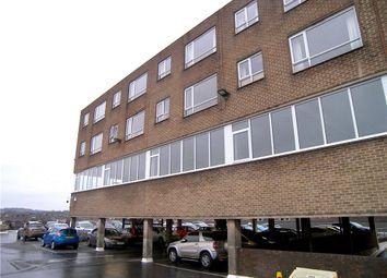 Property to rent in Park Farm Centre, Park Farm Drive, Allestree, Derby DE22