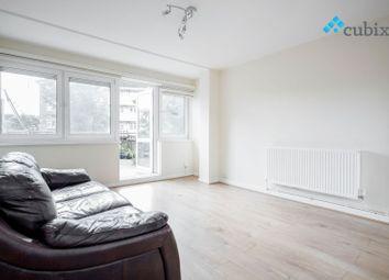4 bed maisonette to rent in Pauntley Street, London N19