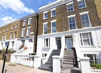4 bed semi-detached house for sale in Bartholomew Road, Kentish Town, London NW5