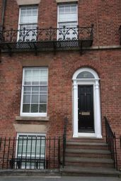 Thumbnail 8 bed terraced house to rent in Seymour Street, Liverpool