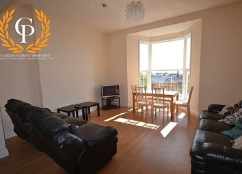 Thumbnail 7 bed property to rent in Oaklands Terrace, Swansea