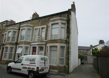 Thumbnail 5 bed property for sale in Kensington Road, Morecambe