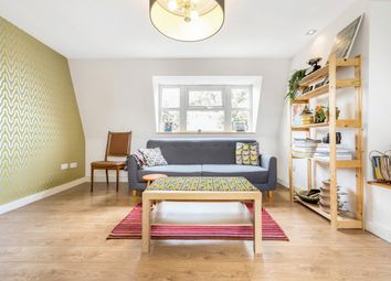 Thumbnail 1 bed flat for sale in Coldharbour Lane, London, London