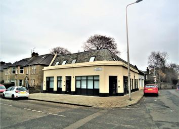 Thumbnail Commercial property for sale in 20 East Trinity Road, Edinburgh, City Of Edinburgh