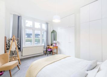 Thumbnail 1 bed flat for sale in Brondesbury Villas, Queen's Park