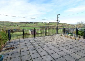 Thumbnail 5 bed semi-detached house for sale in Lune Valley Cottages, Tebay, Penrith