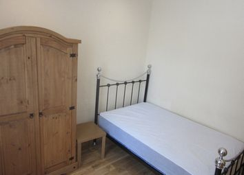 Thumbnail 2 bed flat to rent in Apartment 1, Uplands Terrace, Uplands, Swansea.