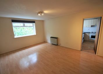 Thumbnail 2 bed flat to rent in Constance Gardens, Salford
