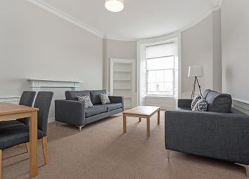 Thumbnail 3 bed flat to rent in Scotland Street, New Town, Edinburgh