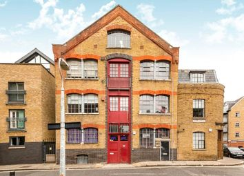 Thumbnail Office for sale in Jacob Street, London
