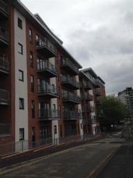 Thumbnail 2 bedroom property to rent in Lumen Court, Preston