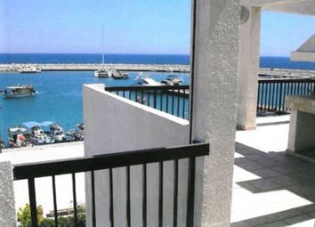 Thumbnail 3 bedroom apartment for sale in Zygi, Larnaca, Cyprus