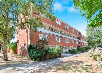 Thumbnail 3 bed maisonette for sale in Wanborough Drive, London