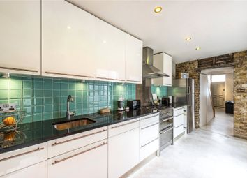 Prowse Place, London NW1 property