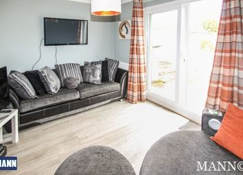 Thumbnail 2 bed property to rent in St Vincents Road, Dartford, Kent