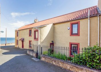 Thumbnail 4 bed cottage for sale in 200 High Street, Prestonpans