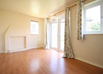 Thumbnail 2 bed terraced house to rent in Rothley Drive, Shrewsbury, Shropshire
