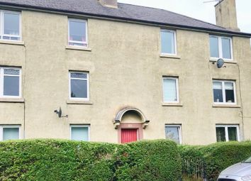Thumbnail 2 bedroom flat to rent in Boswall Loan, Granton, Edinburgh