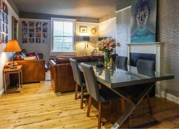 2 bed flat for sale in Grosvenor Place, Bath BA1