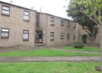 Thumbnail 1 bed flat to rent in Gloucester Court, Tilbruy