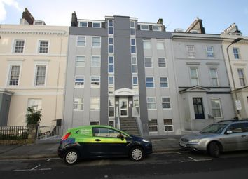 2 bed flat for sale in Citadel Road, Plymouth PL1