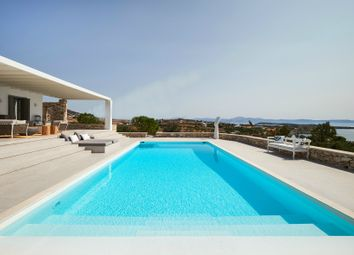 Thumbnail 4 bed villa for sale in Drios, Paros, Cyclade Islands, South Aegean, Greece