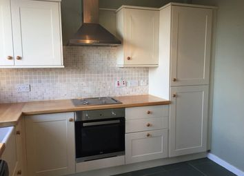 Thumbnail 3 bedroom flat to rent in Tay Street, Monifieth, Dundee
