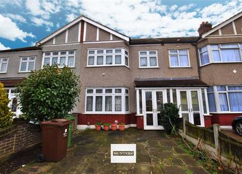 Thumbnail 4 bed terraced house for sale in Geneva Gardens, Chadwell Heath