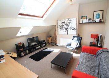 Thumbnail 1 bed flat to rent in Victoria Court Mews, Victoria Road, Hyde Park, Leeds