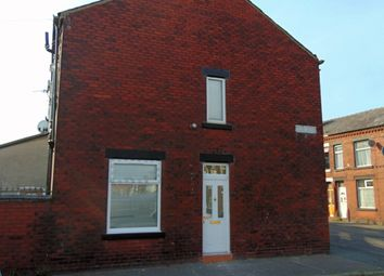 Thumbnail End terrace house for sale in Hinde Street, Moston, Manchester