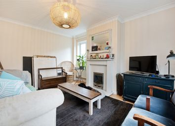 Thumbnail 3 bed semi-detached house for sale in Casino Avenue, Herne Hill