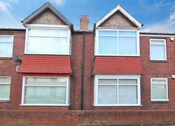 2 bed flat for sale in Lisle Street, Wallsend NE28
