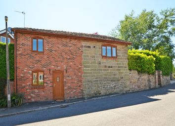 Thumbnail 2 bed cottage for sale in Meadow Lane, Fulford