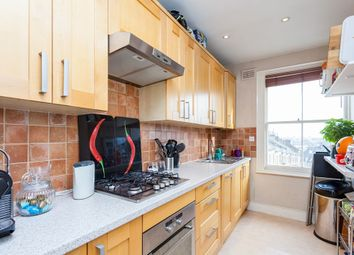 Thumbnail 2 bedroom flat to rent in Tremlett Grove, London