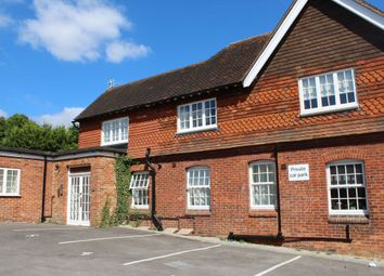 Thumbnail 2 bed flat for sale in Miltons Yard, Godalming