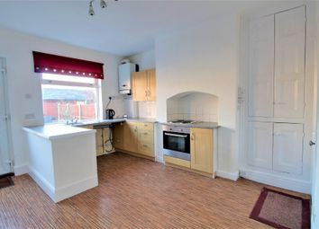 Thumbnail 2 bed semi-detached house for sale in Leadley Street, Goldthorpe, Yorkshire, Yorkshire
