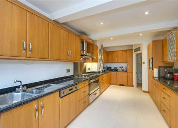 Thumbnail 5 bed property to rent in Platts Lane, Hampstead, London