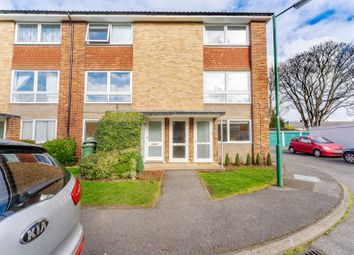 2 bed maisonette for sale in Weymouth Court, Grange Road, Sutton SM2