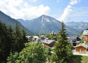 Thumbnail 2 bed apartment for sale in Champagny - En - Vanoise, Savoie, Rhône-Alpes, France