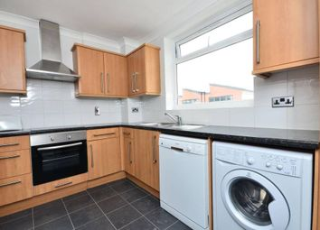 Thumbnail Property to rent in Farm Close, 1-12 Farm Lane, London