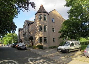 Thumbnail 2 bed flat to rent in Station Brae, Ellon, Aberdeenshire