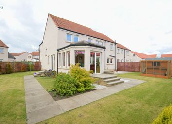 Thumbnail 5 bed detached house for sale in Wyles Street, Coaltown Of Wemyss, Kirkcaldy