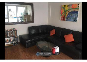 Thumbnail 2 bed flat to rent in Fleet Road, Belsize Park
