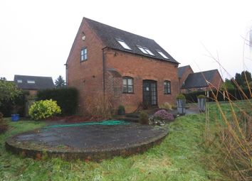 Thumbnail 2 bed barn conversion for sale in Pond Barn, Shenstone, Kidderminster