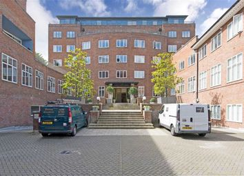 Thumbnail 2 bed flat to rent in Percy Laurie House, Upper Richmond Road, Putney