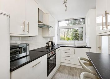 Thumbnail 2 bedroom flat to rent in Cotman Close, London