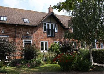 Thumbnail 3 bed property for sale in King Edward Place, Wheathampstead, Hertfordshire