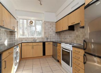 Thumbnail 3 bedroom flat to rent in Viceroy Court, Prince Albert Road, St John's Wood