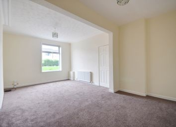 2 bed terraced house for sale in Laurel Avenue, Darwen BB3
